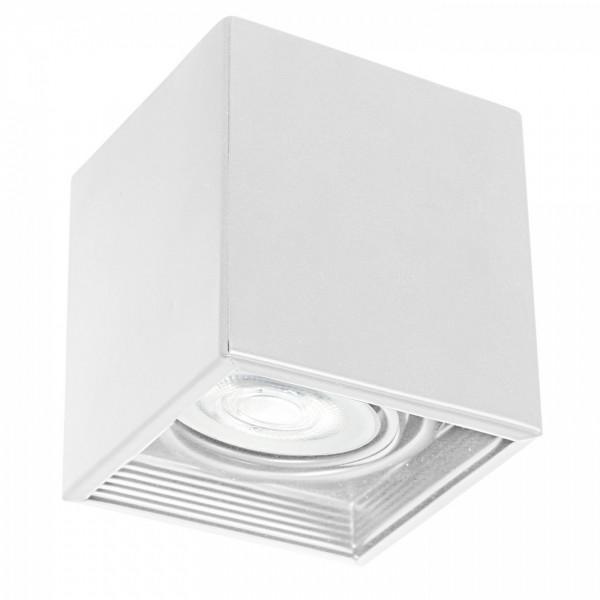 DOWNLIGHT ROTARY white 0324 Luminex