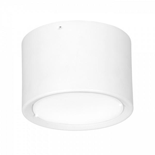 DOWNLIGHT LED white 0892 Luminex