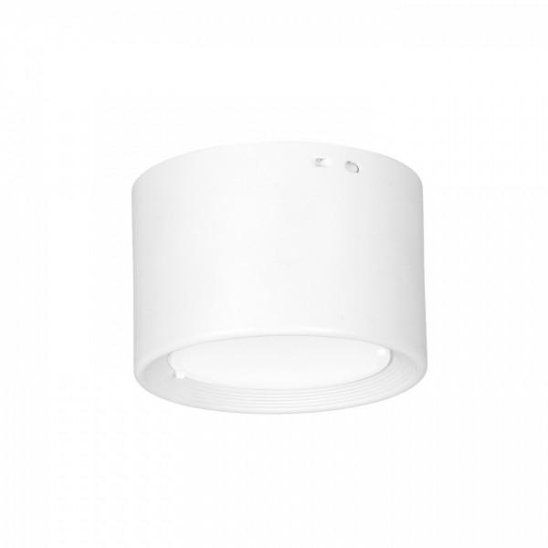 DOWNLIGHT LED white 0894 Luminex