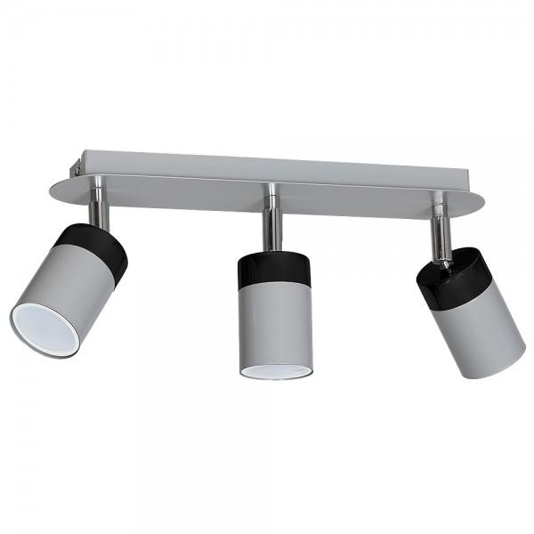 JOKER grey III 9465 Luminex
