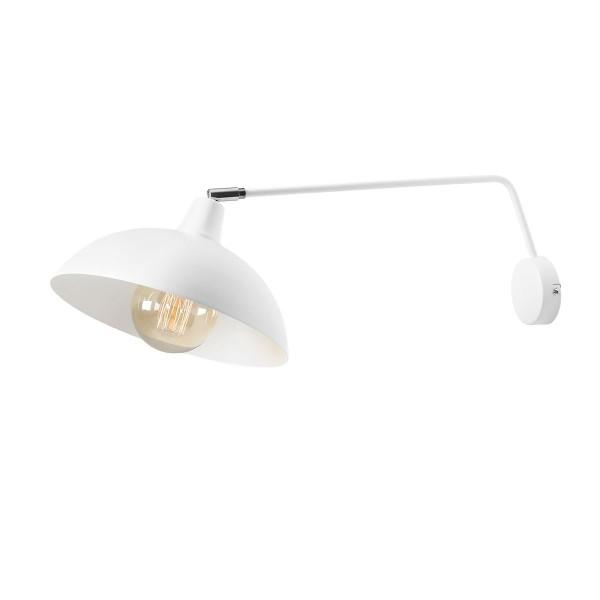 ESPACE white 1036C Aldex