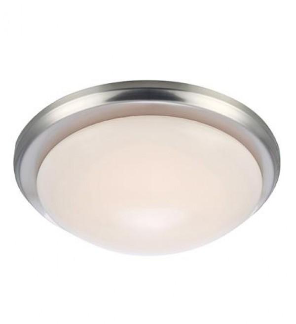 ROTOR LED patin 107156 Markslojd