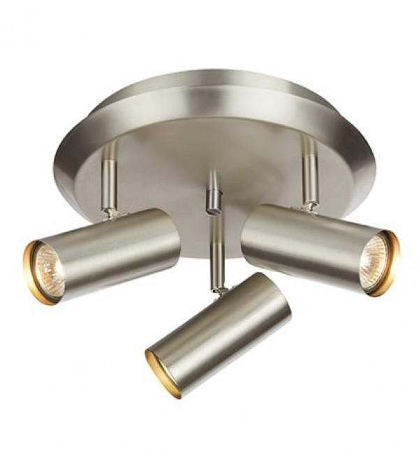 BARCELONA steel 107350 Markslojd