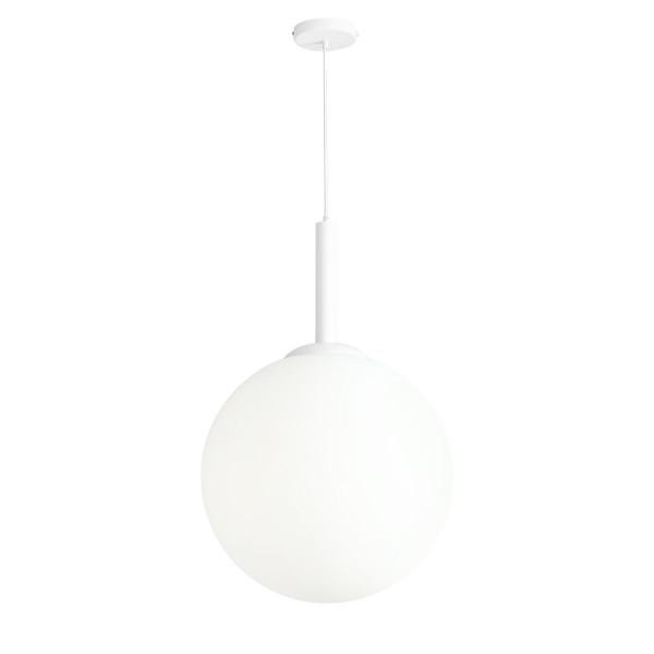 BOSSO grande white 1087XXL Aldex