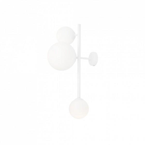 DIONE  white 1092Y Aldex