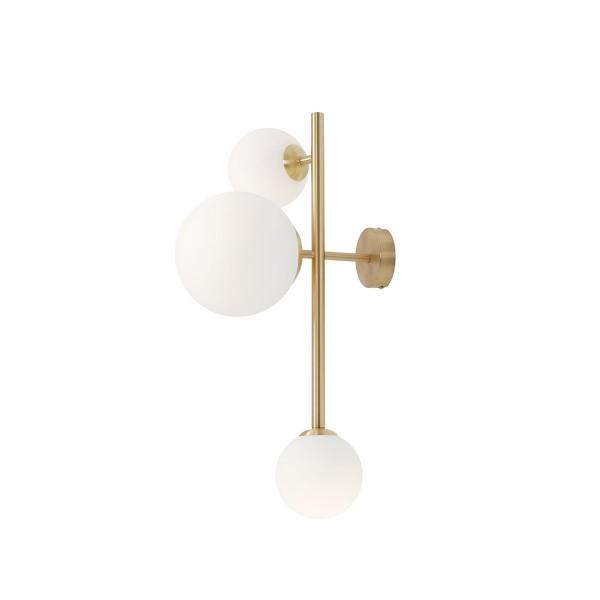 DIONE  brass 1092Y40 Aldex