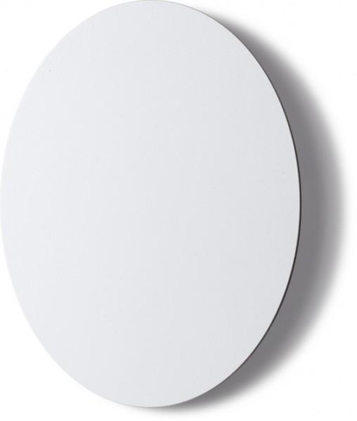 LUNA LED white 1374 TK Lighting