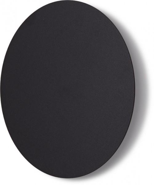 LUNA LED black 1376 TK Lighting