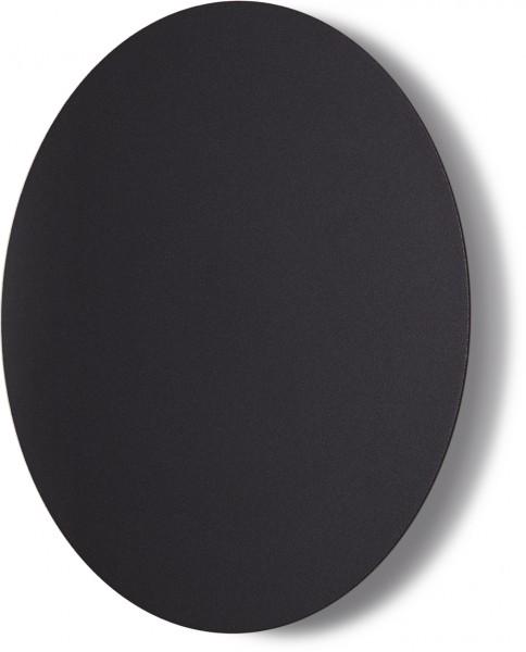 LUNA LED black 1407 TK Lighting