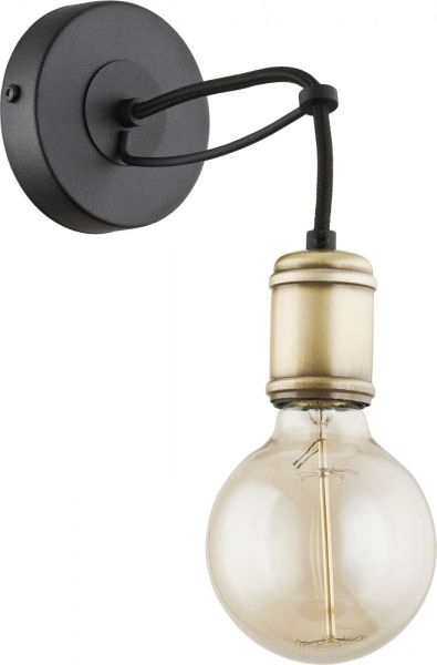 QUALLE  1513 TK Lighting