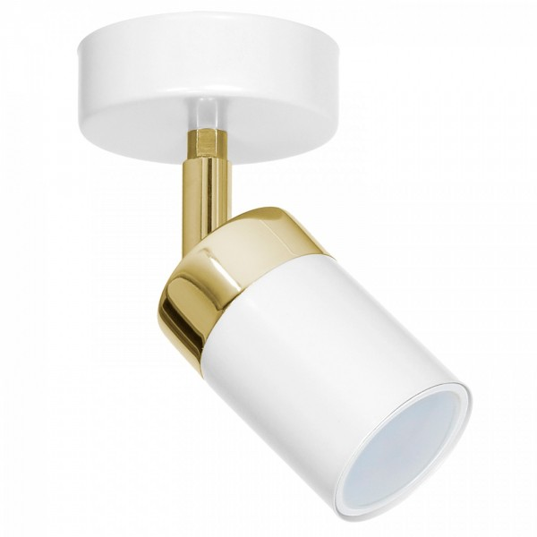 RENO white-gold I 5154 Luminex