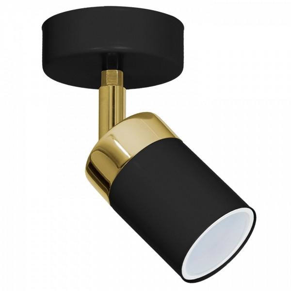 RENO black-gold I 5163 Luminex