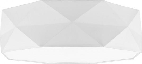 KANTOOR white 1565 TK Lighting