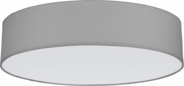 RONDO silver M 1584 TK Lighting