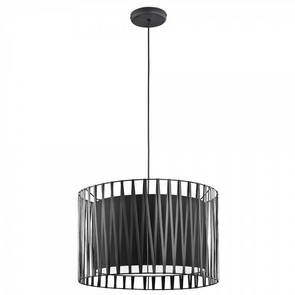 HARMONY black M 1655 TK Lighting