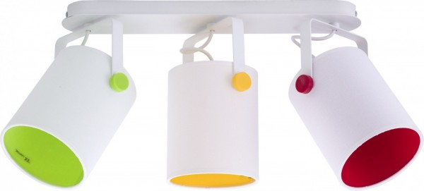 RELAX JUNIOR 3  1833 TK Lighting