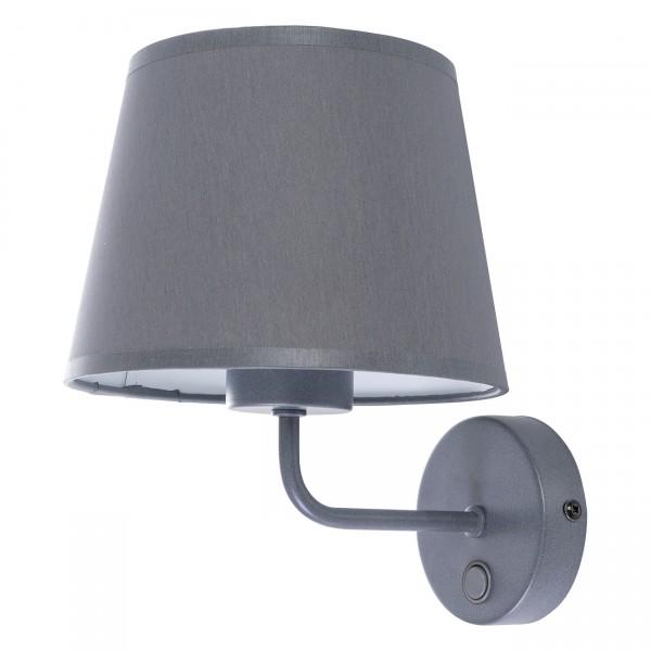 MAJA gray  1880 TK Lighting
