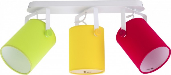 RELAX COLOR 3   1913 TK Lighting