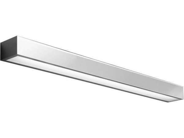 KAGERA LED chrom M 9503 Nowodvorski