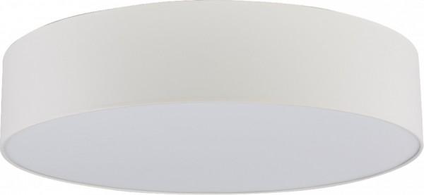 RONDO ecru M 2029 TK Lighting