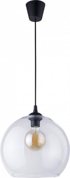 CUBUS  2076 TK Lighting
