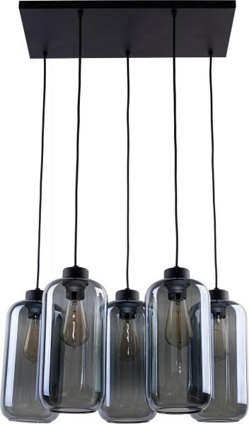 MARCO 2079 TK Lighting