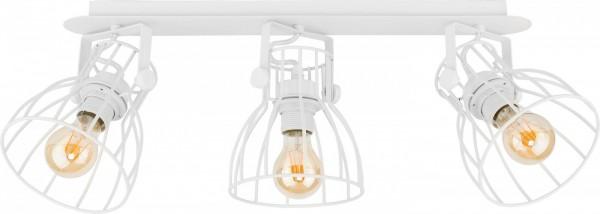 ALANO white III 2118 TK Lighting