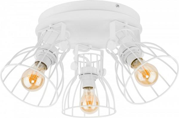 ALANO white III 2119 TK Lighting