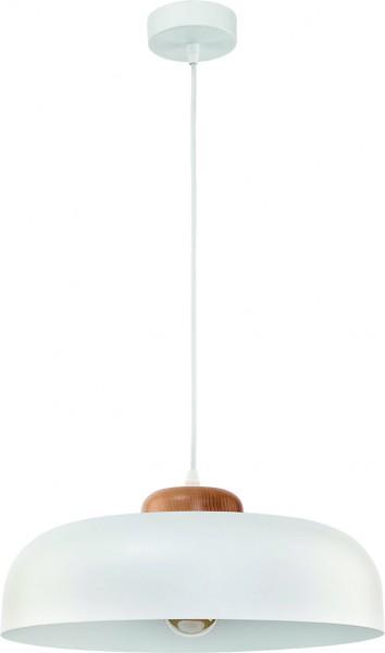 STEEL white 2375 TK Lighting