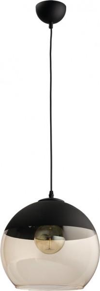 AMBER M 2381 TK Lighting