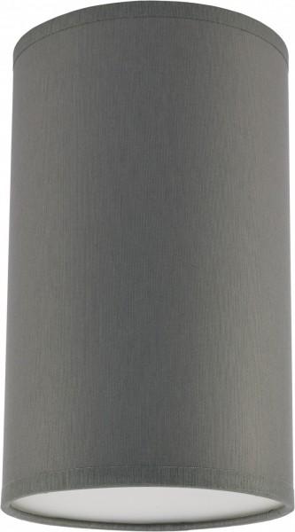 OFFICE CIRCLE gray 2467 TK Lighting