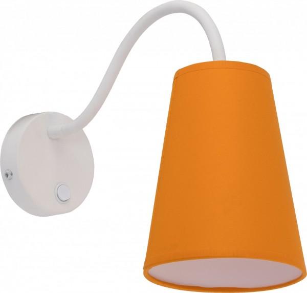 WIRE colour  2448 TK Lighting