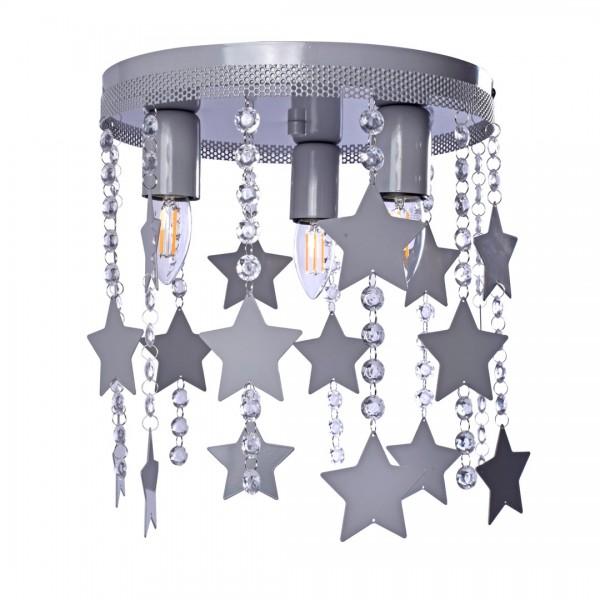 STAR MLP1130 Milagro