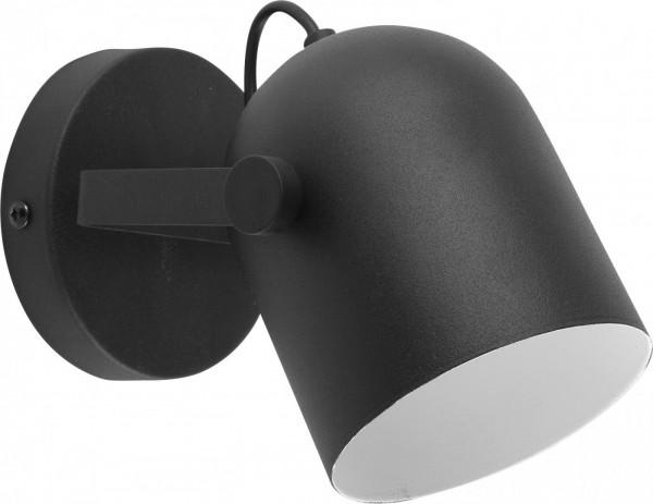 SPECTRA black I 2609 TK Lighting