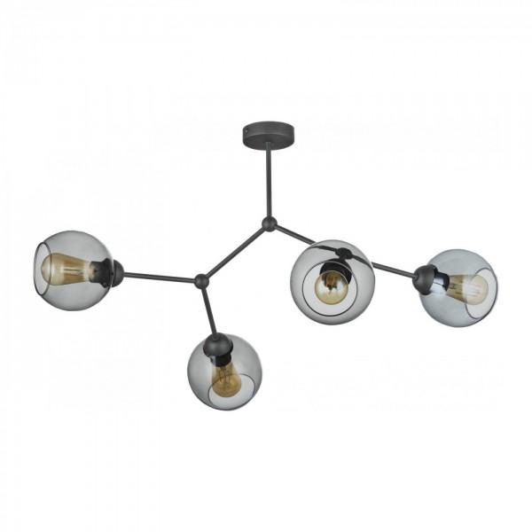 FAIRY 2730 TK Lighting