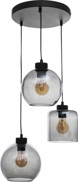 SINTRA 2736 TK Lighting