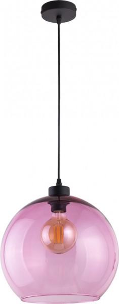 CUBUS  2764 TK Lighting