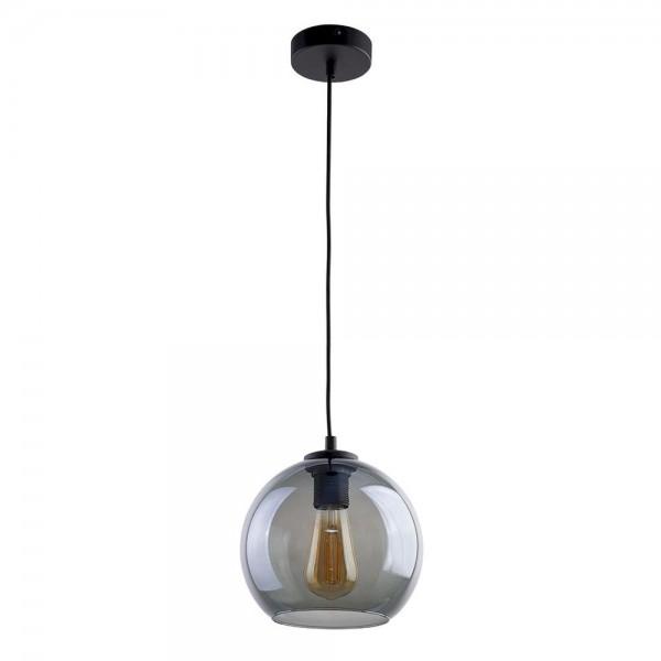 CUBUS graphite 2770 TK Lighting