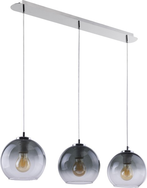 SANTINO 2794 TK Lighting
