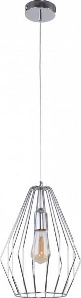 BRYLANT silver 2815 TK Lighting