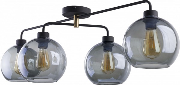 BARI 2835 TK Lighting
