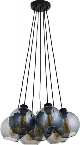 CUBUS graphite 2837 TK Lighting