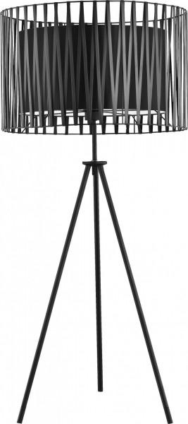 HARMONY black  2898 TK Lighting