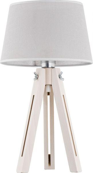 LORENZO white  2975 TK Lighting