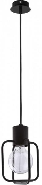 AURA black I 31110 Sigma