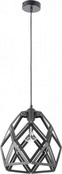 TAO black L 31724 Sigma