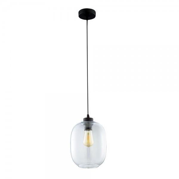 ELIO I 3180 TK Lighting