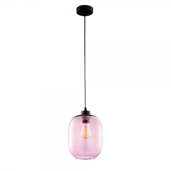 ELIO I 3181 TK Lighting