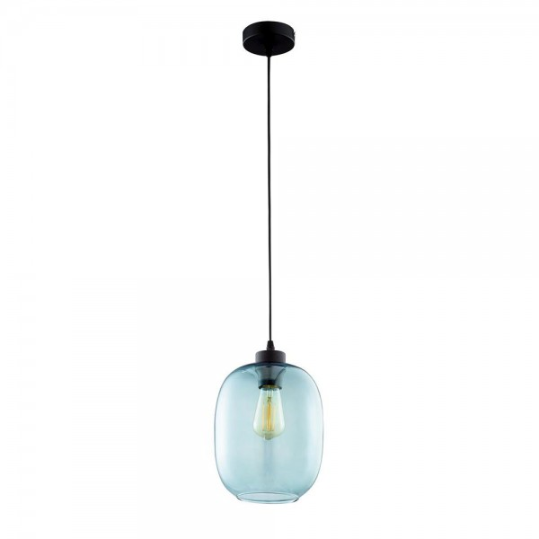 ELIO I 3182 TK Lighting