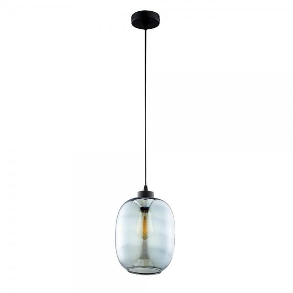 ELIO I 3183 TK Lighting